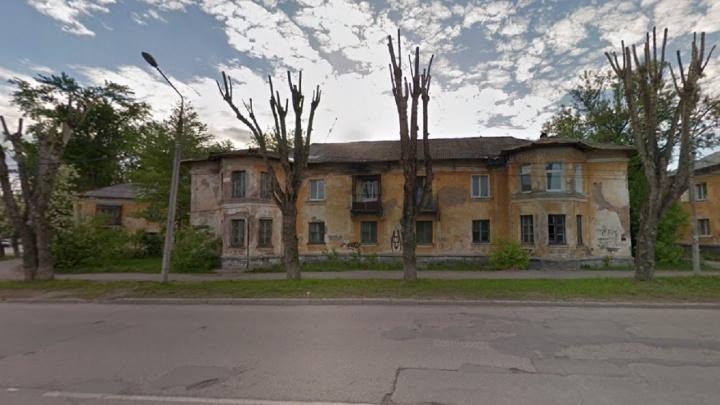 В Перми для муниципальных нужд изымают шесть участков в разных районах