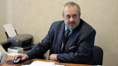 От водителя троллейбуса до директора: что сделал Сергей Ткалун на посту главы МП «Электрический транспорт»