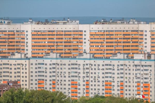 Заговорщики приписывали себе заслуги по продаже недвижимости