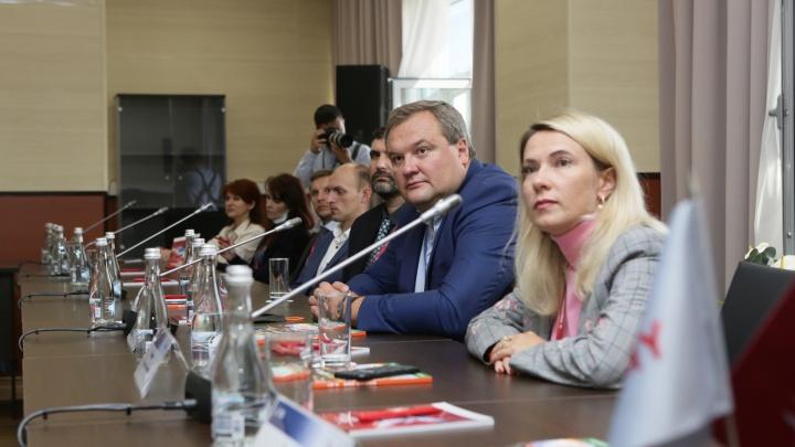 На форуме «Армия» ПСБ представил инструменты финансовой поддержки сотрудников ОПК