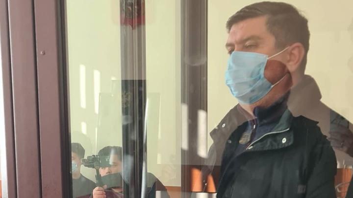 Министра ЖКХ Башкирии отправили под домашний арест: Беляев заявил, что не скрывается от следствия