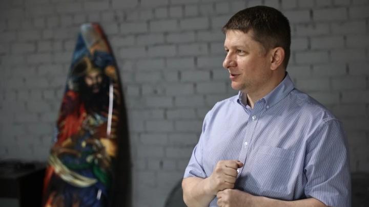 «Сначала поговорим о страшных вещах»: руководители — об обязательной вакцинации в Челябинской области