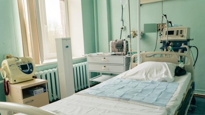 Минздрав Кубани не выдал лекарство тяжело больной женщине и на него подали в суд