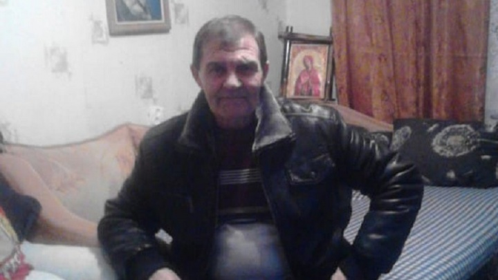 «Позвонил и сказал, что выписывается»: в Волгограде третью неделю ищут без вести пропавшего пенсионера