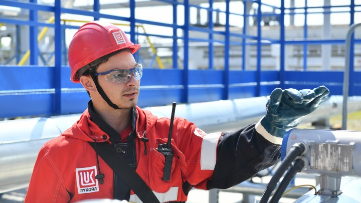 В пермский политех примут больше студентов-нефтяников