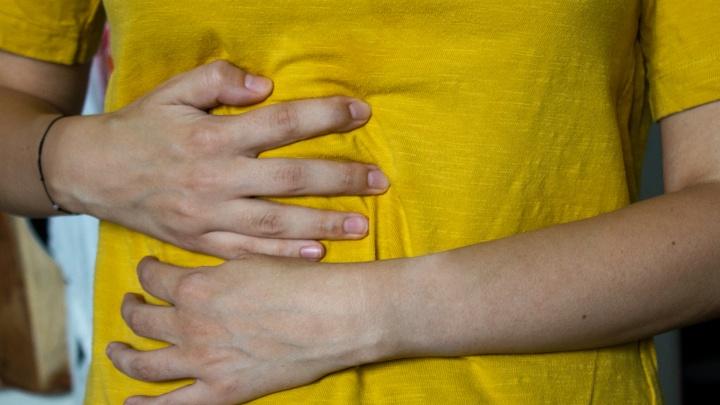 Болит бессимптомно, пока не начнется цирроз: какие бывают гепатиты и что нужно о них знать