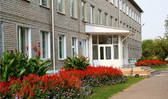 Расследование продолжается: в Волгоградской области до сих пор не выяснили, чем болели воспитанники Михайловской школы-интерната