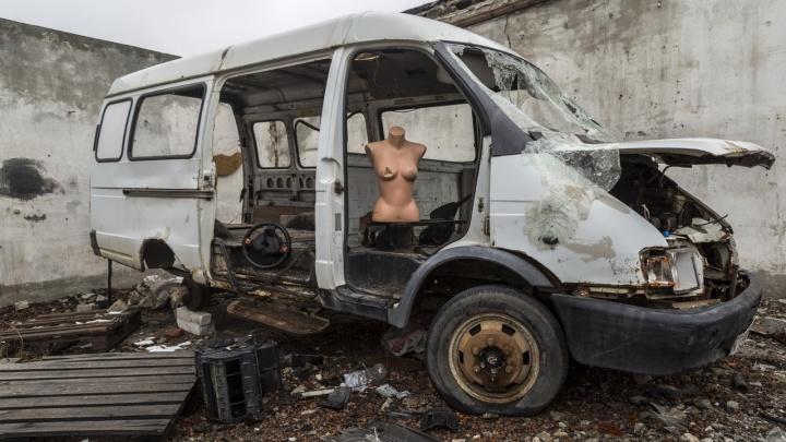 """«За такую зарплату операторы будут """"договариваться"""" с водителями»: в Волгограде подняли тарифы на техосмотр"""