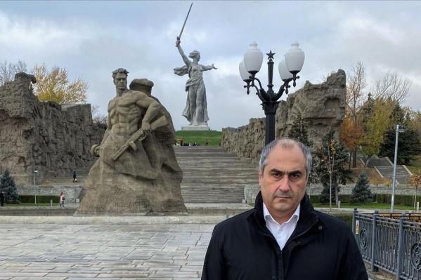 Адвокат Владимира Санкина очень резко высказался о приговоре