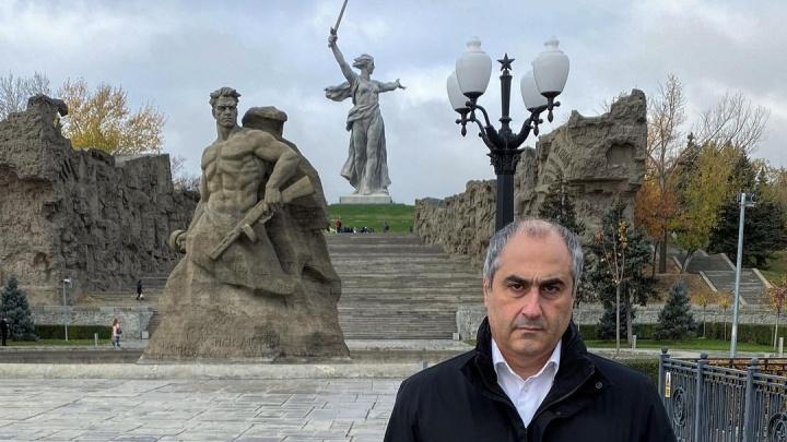 Звездный адвокат Санкина обвинил уфимский суд в «педофильском лобби»