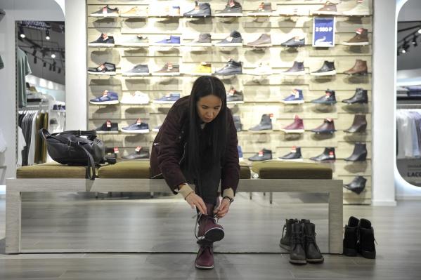 Потребитель имеет право обменять товар надлежащего качества, если покупка не подошла по форме, размеру, фасону, цвету или комплектации