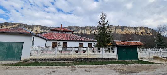 В закрытый город Межгорье из-за коронавируса ограничили въезд