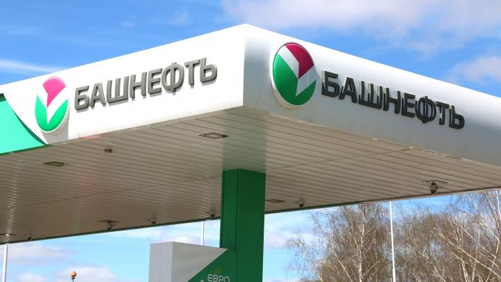 «Под шумок подняли»: уфимцы возмутились очередным повышением цен на бензин