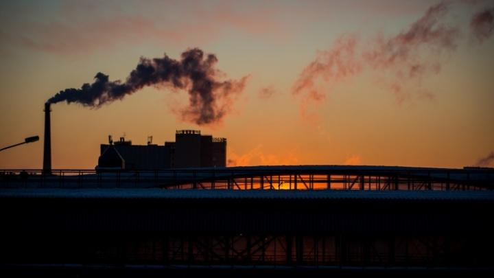 «Износ ежегодно увеличивается»: за полторы недели на теплосетях в Новосибирске нашлось 210 повреждений