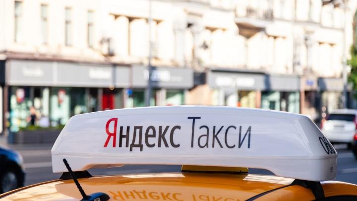 Подорожание бензина, запчастей и техобслуживания скажется на стоимости поездок в такси в ряде регионов России