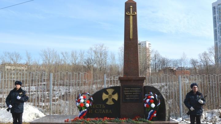 На Кавказе задержали троих боевиков Шамиля Басаева, которые 20лет назад участвовали в нападении на пермский ОМОН
