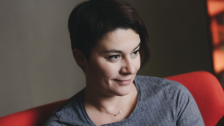«Просто погуглите, ребята»: Яна Вагнер рассказала, как написала пророческий роман, по которому сняли сериал «Эпидемия»