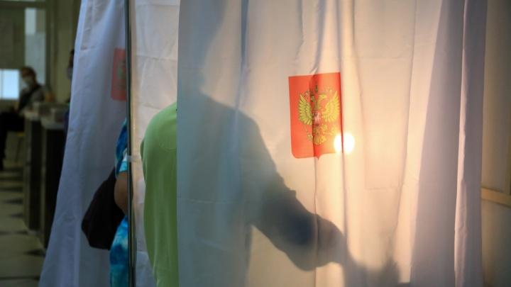 Участники праймериз «Единой России» баллотируются в Заксобрание от оппозиционных партий. Что происходит?