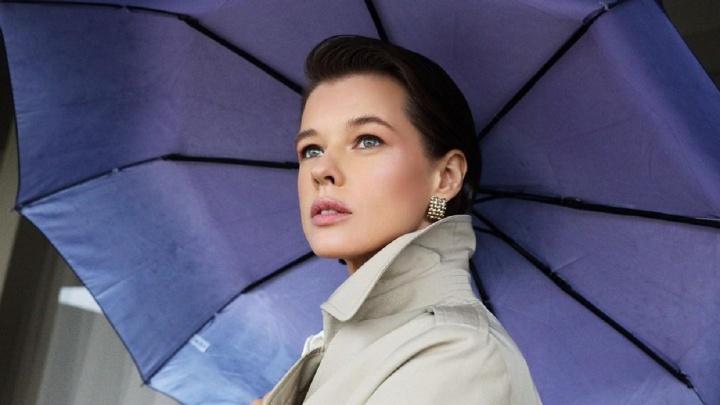 Книжные магазины открывают предзаказ на книгу актрисы Катерины Шпицы