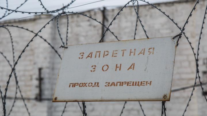 Подросток, устроивший бойню в селе под Волгоградом, получил семь с половиной лет колонии