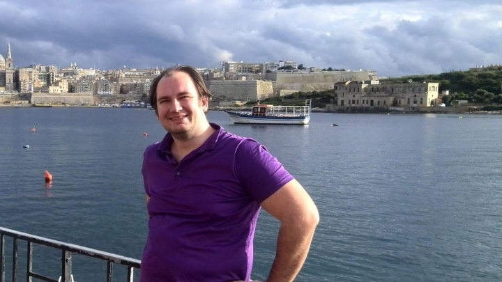 «Они оторваны от реальной жизни»: экономист из Уфы — об «офигевших» депутатах и чиновниках