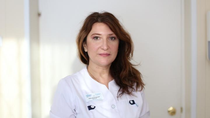Онколикбез: как облучают раковые опухоли и сколько времени занимает лечение— 5вопросов о лучевой терапии