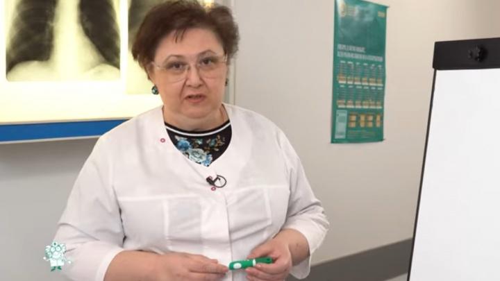 «Если нет иммунитета, значит, вы погибли уже в детстве»: профессор рассказала, как болеть и выжить в Волгограде
