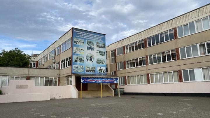 В Краснодаре учителям выплатят по 5000 рублей перед выборами в Госдуму