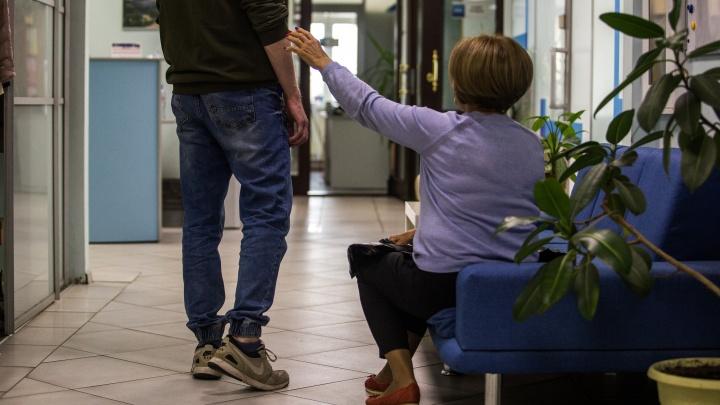 «Хочешь не хочешь, но я рожу»: сибирячка сделала ЭКО в 48лет, чтобы спасти брак,— но муж изменил ей