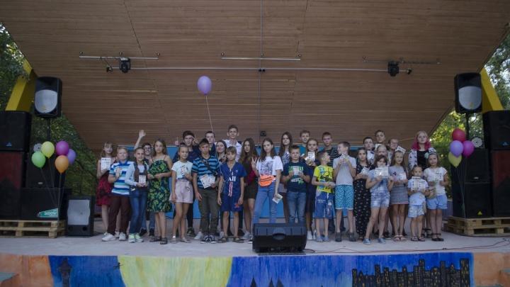 В Волгоградской области сдвинули сроки заездов в два детских лагеря