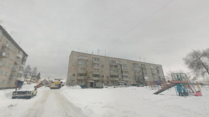 «Отчим его периодически избивал»: новосибирские следователи возбудили уголовное дело об убийстве 6-летнего мальчика