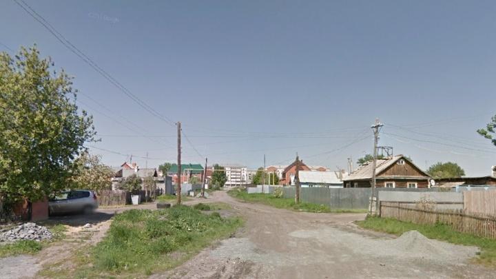 «С отцом делали ремонт»: после смерти школьника от удара током под Челябинском возбудили уголовное дело