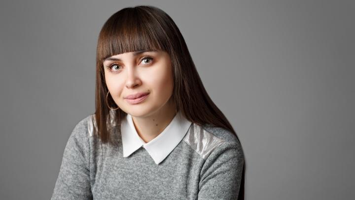 Суд в Ростове арестовал координатора штаба Навального перед акцией 23 января
