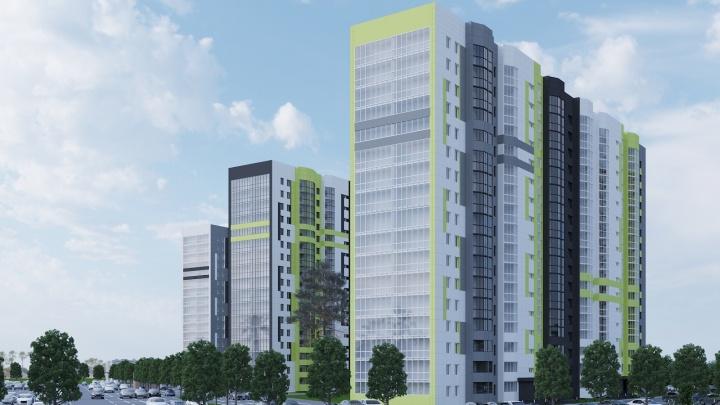 Снимать больше невыгодно: есть ли в Новосибирске недорогие квартиры рядом с центром