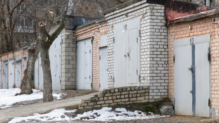 В Волгоградской области утвердили обвинение матери, выбросившей на мороз новорожденного ребенка