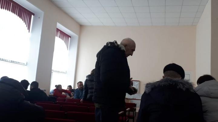 «Помощи ждали 12 часов». Рассказ екатеринбурженки, эвакуированной из снежного плена на трассе