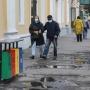 Зарплаты не соответствуют ценам: Волгоград признали самым «бедным» городом