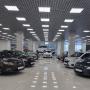 Выкупают сразу: в Самаре открылся новый салон авто с пробегом
