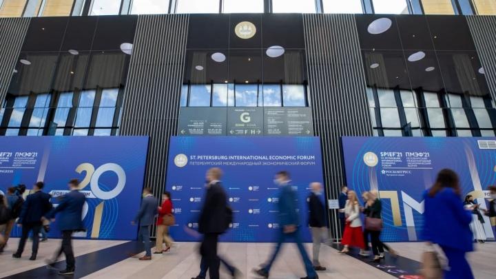 В Кузбассе построят новый завод за 750 миллионов рублей. Рассказываем, что там будут производить