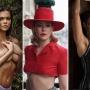 """Модель и актрисы из Прикамья снова вошли в <nobr class=""""_"""">топ-100</nobr> самых сексуальных девушек страны по версии MAXIM"""