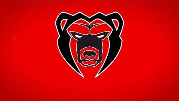 Пермский хоккейный клуб «Молот» сменил логотип и рассказал о новых целях