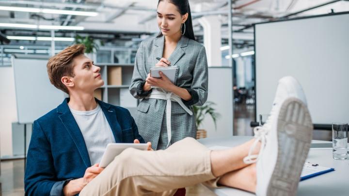 ВСК предлагает новые рабочие места для молодежи