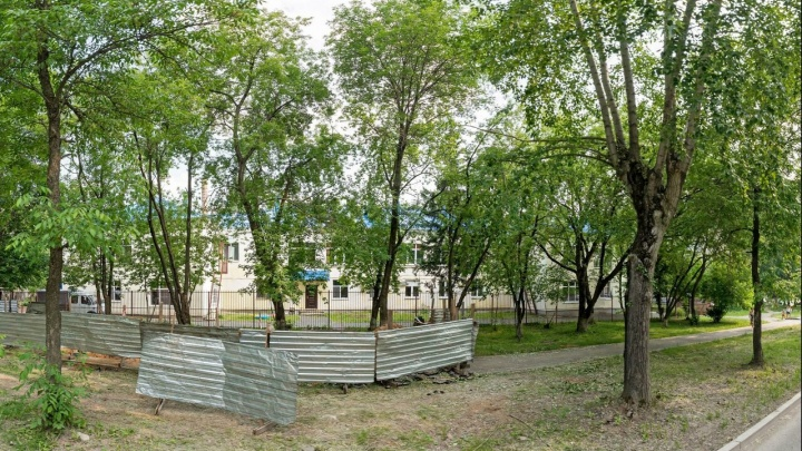На Урале оправдали воспитательницу детского сада, которую обвиняли в насилии над ребенком