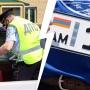 В России началась охота на авто с армянскими номерами: хотели сэкономить, а теперь разорятся на штрафах и пошлинах