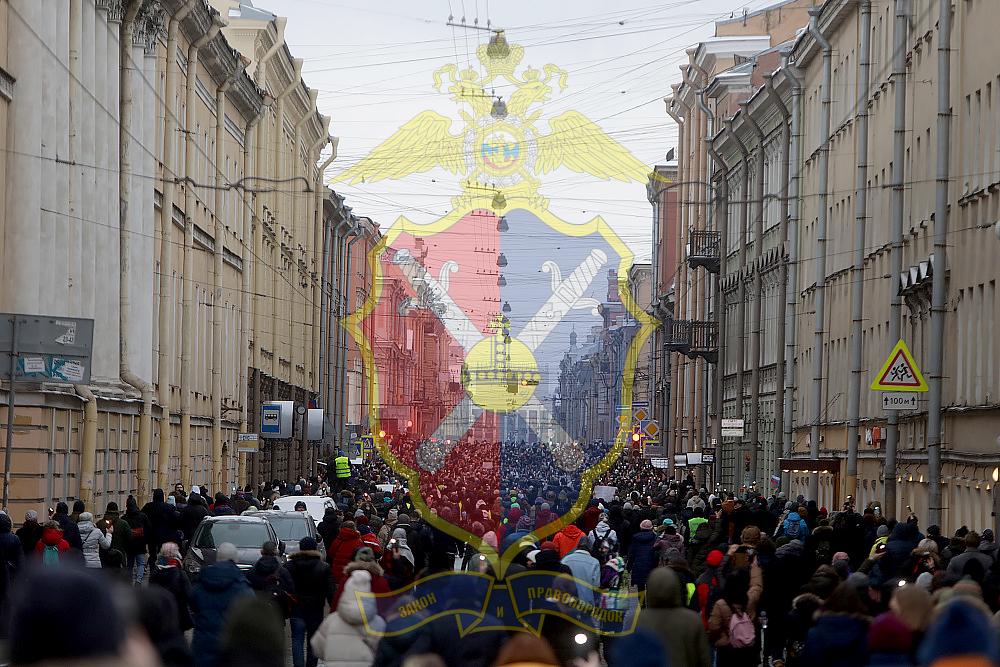 автор фото Сергей Коньков / «Фонтанка.ру» / коллаж