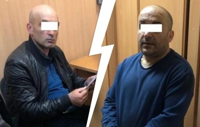Предприниматели, задержанные после смертельного отравления паленкой 18 человек, зарегистрированы в Челябинской области
