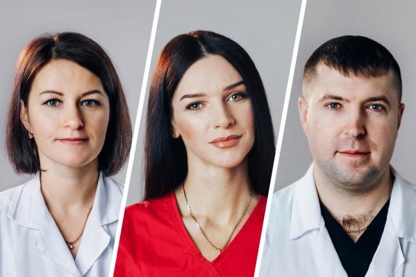 Публиковать фотографии сотрудников, которые так или иначе работают с ковидными пациентами, предполагается большую часть года