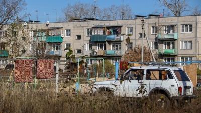 Первой убил свою бабушку. Репортаж из села, где год назад нижегородский стрелок устроил массовую бойню