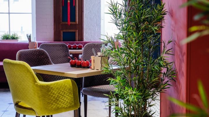 Насколько вероятно, что в Прикамье введут QR-коды для посещения кафе, и как это отразится на бизнесе: разбираемся в ситуации