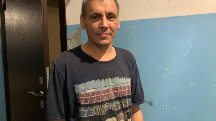 Родных Насти Муравьёвой хотят лишить родительских прав
